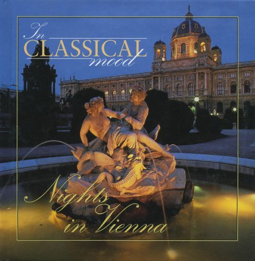 In Classical Mood: Nights in Vienna