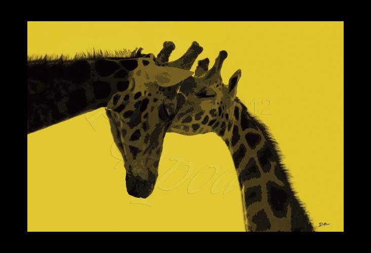 8 best Peapod Wall Art images on Pinterest | Wall art, Alternative ...