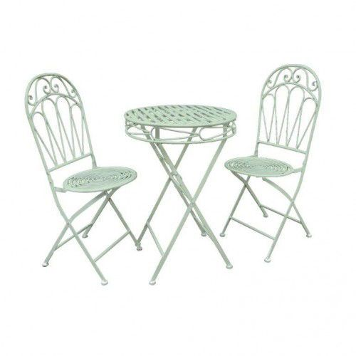Metal Garden Furniture – Next Day Delivery Metal Garden Furniture from WorldStores: Everything For The Home