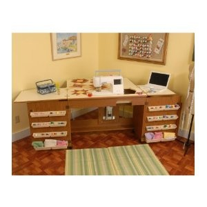 Arrow Bertha Sewing Cabinet Crafty Pinterest