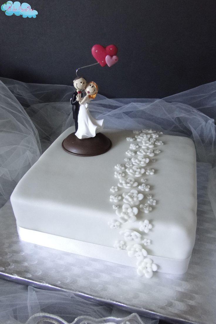 Casamento Vera&seu Amor