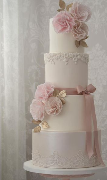ideas wedding cakes design best 25 wedding cake designs ideas on 16302