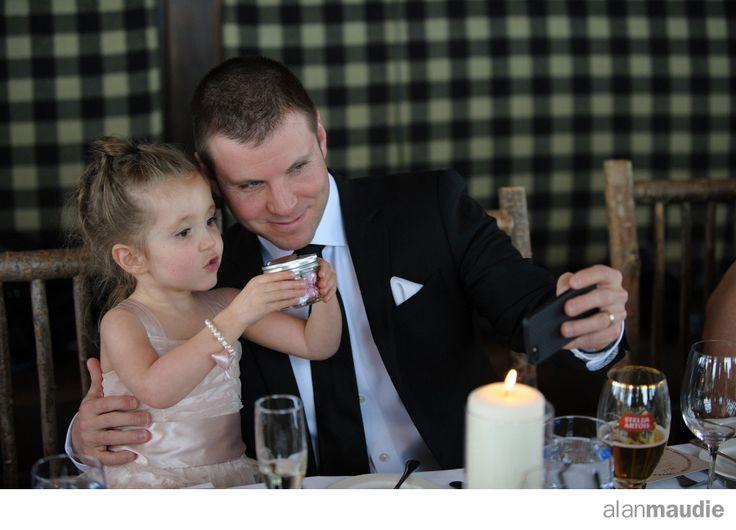 Kicking Horse Wedding Photographer, Eagles Eye Restaurant Wedding, Kicking Horse Wedding, KHMR