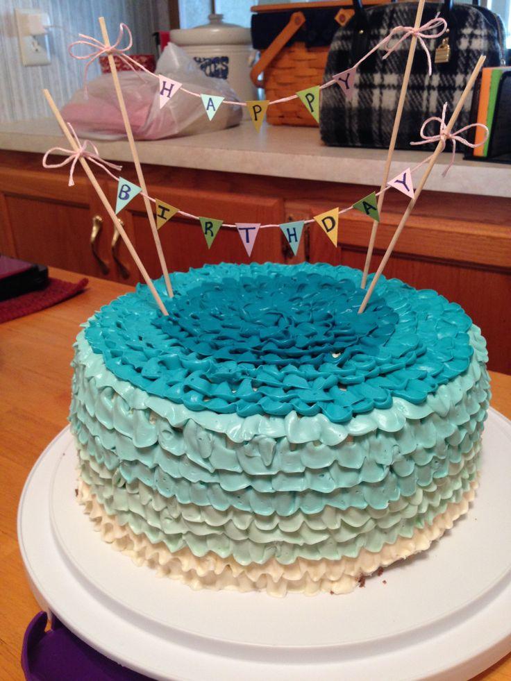 7 Best Patty Cake Patty Cake Images On Pinterest