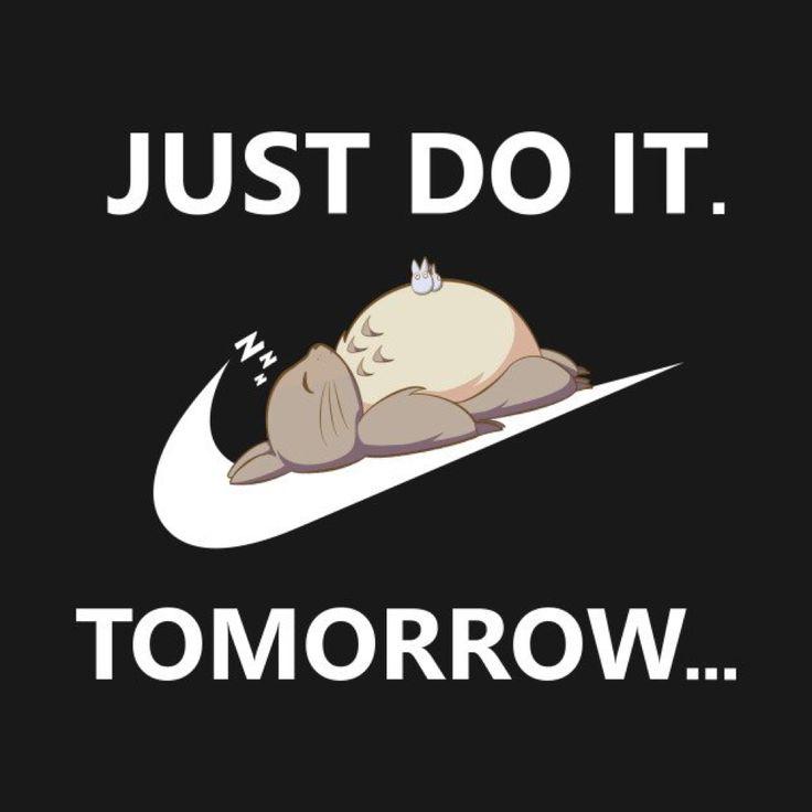 procrastination at it's best http://amzn.to/2qWZ2qa