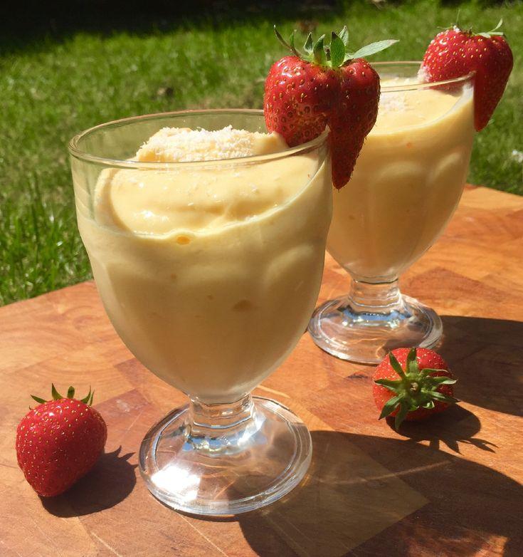 Healthy+frozen+yoghurt+ijs