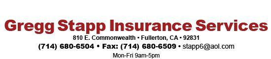 http://grsinsurance.com #Auto_insurance_online #insurance_quotes_auto #accurate_auto_insurance