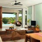 Intercontinental Golf Resort & Spa Fiji