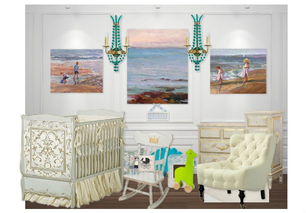 Vote for for the~sweet~little baby by konstadina in the @LaylaGrayce Express Your Style Contest http://expressyourstyle.laylagrayce.com/boards/1083-for-the-sweet-little-baby