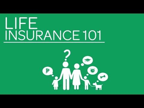 how to sell life insurance tips