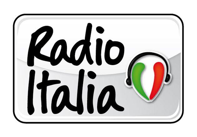 """Radio Italia - News - Marco Mengoni: il nuovo album """"Le cose che non ho"""" esce il 4 dicembre"""