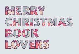 Happy Christmas reading!