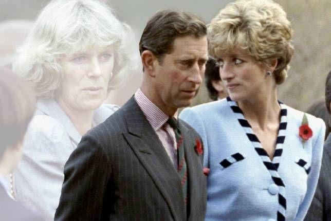 Принц+Чарльз,+Камилла+и+секс+по+телефону
