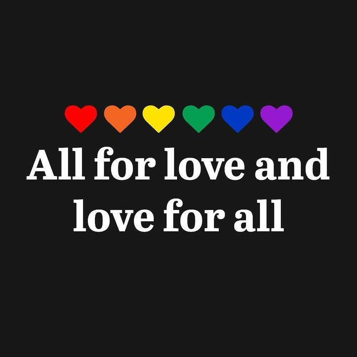 Lgbt Quotes Custom Best 25 Lgbt Quotes Ideas On Pinterest  Lgbt Pride Quotes Lgbt