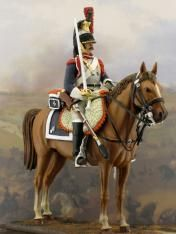 Cuirasier private 1 32 scale cheap lead toy soldiers for sale classic miniatur 1810 1812 4 1809 1815 military figures toy tin soldiers painting video private reg reggimento soldat soldato year