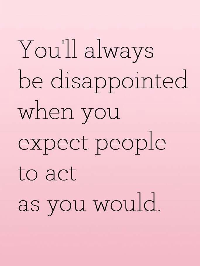 Best 25+ Disappointment quotes ideas on Pinterest ...  Best 25+ Disapp...