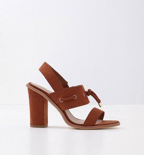 Sandály+na+podpatku