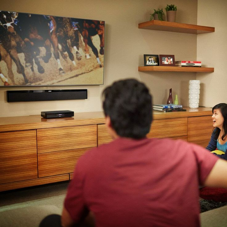 Bose CineMate 130 Home Theater System - Store Online for Your Live and Style
