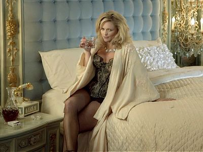 Which Miranda Lambert Song Are You? YES!!! I got mama's broken heart!!!