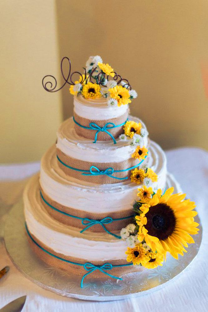 wedding ideas for may best 25 sunflower wedding decorations ideas on 27816