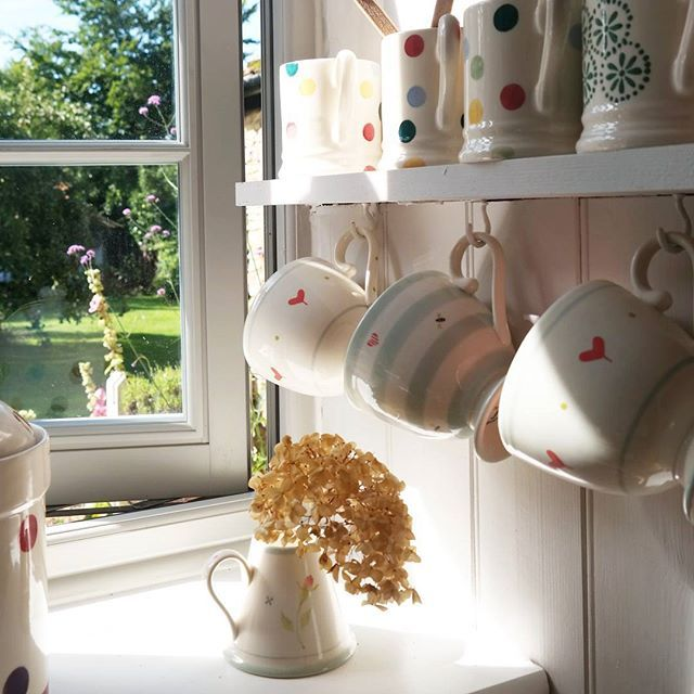 Oltre 25 fantastiche idee su cottage di campagna su for Case modulari in stile bungalow