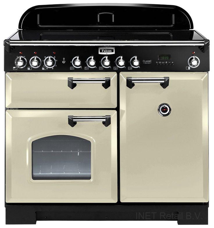 22 best green range cookers images on pinterest chrome. Black Bedroom Furniture Sets. Home Design Ideas