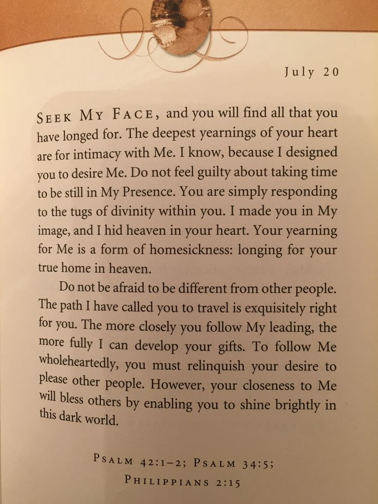 Jesus Calling Morning and Evening Devotional by Sarah Young (2015, Hardcover / H