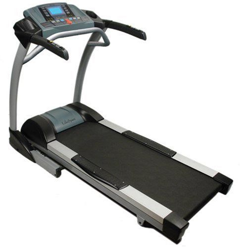 LifeSpan Fitness TR 3000-HRC Treadmill * Awesome product. Click the image : Weightloss Cardio