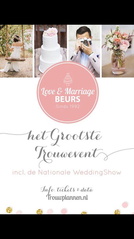 1000 afbeeldingen over wedding beauty box op pinterest bruiloft september en luxe - Beurs geopend op de tuin ...