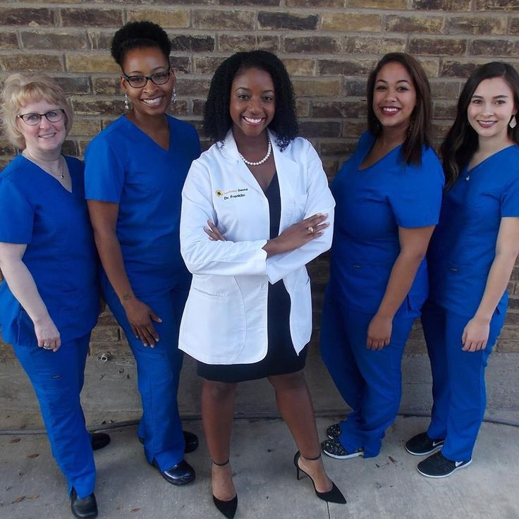 Sunflower Dental – Danielle R. Franklin, DDS. - Providing you and your family with excellent dental care in a comfortable atmosphere.  Located at: 407 W Wheatland Rd, Ste 101, Duncanville, Texas 75116  *   http://www.mysunflowerdental.com/  *  972-298-4209