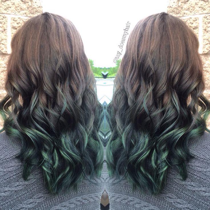 pin rachel hair inspiration