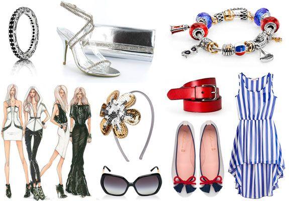 Conjuntar Ropa Y Complementos Blog De Pandora Ropa Zapatos Accesorios