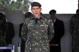 Mourão foi transferido para a Secretaria de Economia e Finanças da pasta.