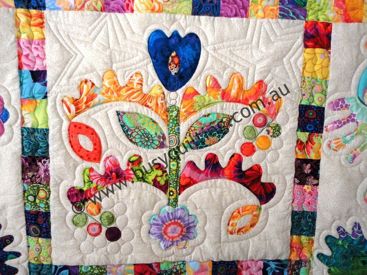 7 best Mini quilts images on Pinterest | Beautiful, Cabbages and ... : definition for quilt - Adamdwight.com