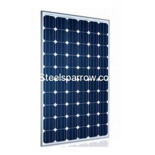 46 best buy solar panels and its accessiories online images on rh pinterest com 12V Solar Panel Wiring Diagram 12V Solar Panel Wiring Diagram