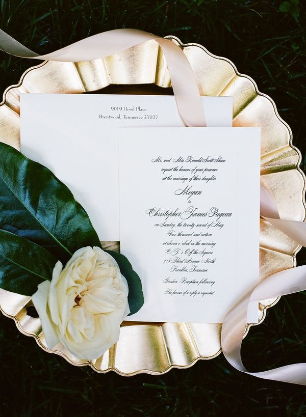 Southern Spring Brunch Wedding 76 best i