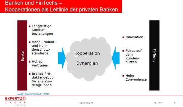 Im Zuge radikaler Veränderungen der Bankenindustrie steht das Management vor der Herausforderung, die Digitalisierung aktiv zu gestalten. Ziel der Banken ist es, die bestehenden Geschäftsprozesse zu digitalisieren und durchgängige digitale Geschäftsmodelle zu entwerfen und umzusetzen. Von der Bank-IT wird erwartet, dass sie innovativ, schnell und flexibel die dafür notwendigen Projekte realisiert.