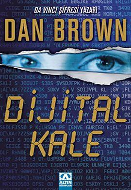 dijital kale - dan brown - altin kitaplar  http://www.idefix.com/kitap/dijital-kale-dan-brown/tanim.asp