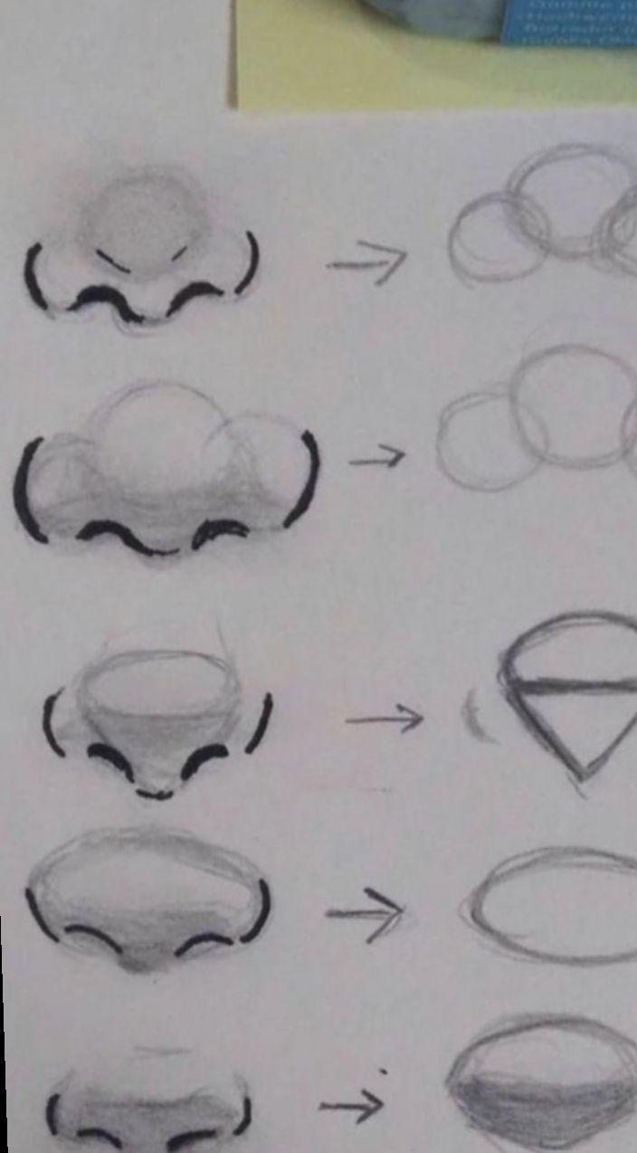 15 Anime Sketch Videos Full Body In 2020 Art Drawings Simple Nose Drawing Art Drawings Sketches