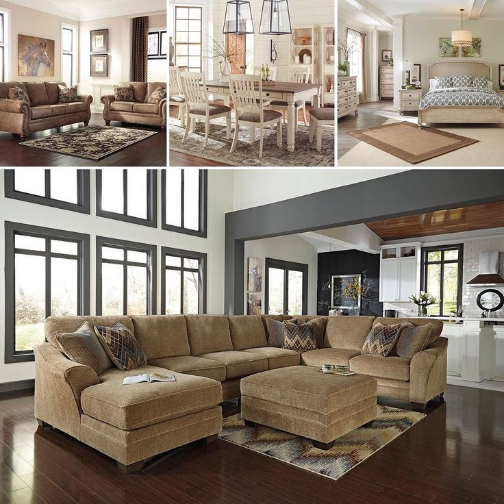 153 Best Images About That Furniture Outlet On Pinterest
