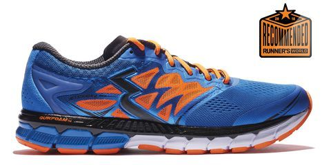 sports shoes e9b6c c54a6 The Best Running Shoes You Can Buy Right Now   Sports Shoes ...