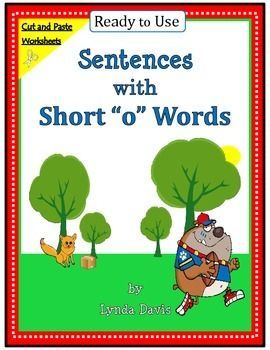 one word for a sentence dictionary