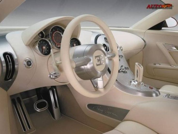 2018 bugatti chiron white. wonderful white bugatti veyron 164 interior more to 2018 bugatti chiron white