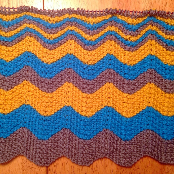 116 best images about Knits by Britt patterns on Pinterest Free pattern, Sh...
