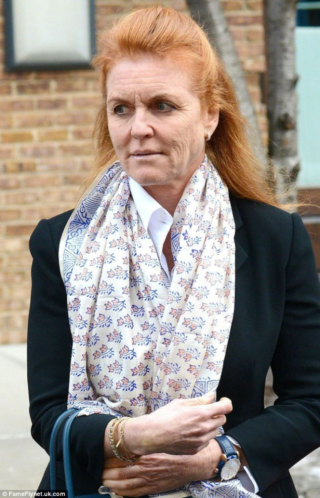 413 best images about DUCHESS OF YORK on Pinterest | Duke ... Fergie Duchess Of York