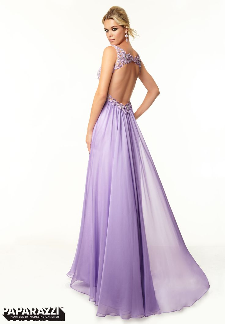 63 best dresses images on Pinterest | Ball gowns prom, Classy ...
