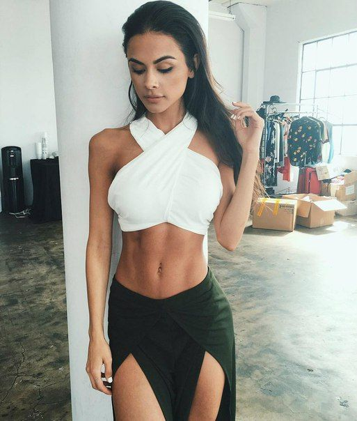 246 Best ♡sophia Miacova♡ Images On Pinterest Outfit