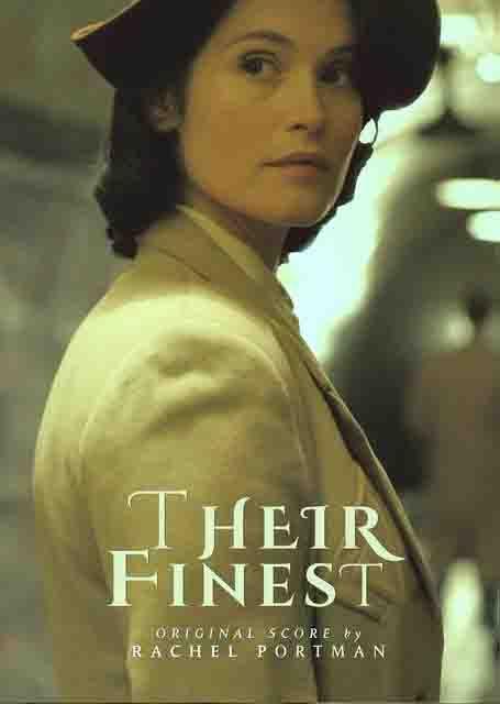 Their Finest (2016) Subtitrat in Romana | Filme Online 2017 HD Subtitrate in Romana - Filme Noi Gratis Online