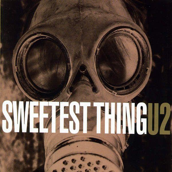 Single sortie le 20 octobre 1998.