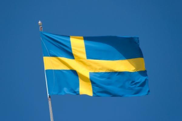 Sweden - February 30, 1712.......... YES - February 30